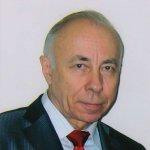 Профессор Трубицын А. А. участник 5 юбилейной сессии Международной Премии