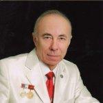 Участник общероссийской энциклопедии