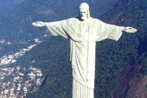 Statuya-hrista-brazil