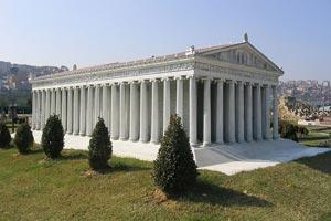hram-artemidy