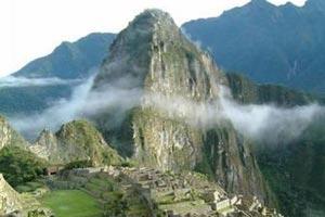 makchu-pikchu-Peru